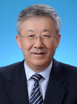 Yaowu Wang, PhD